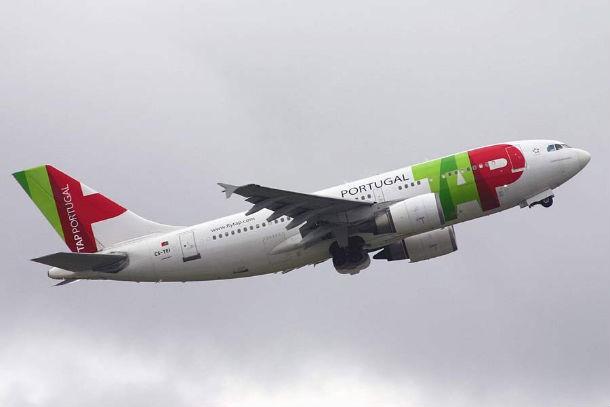 pessoal de voo anunciou grave de 10 dias, 5 em junho e 5 em julho