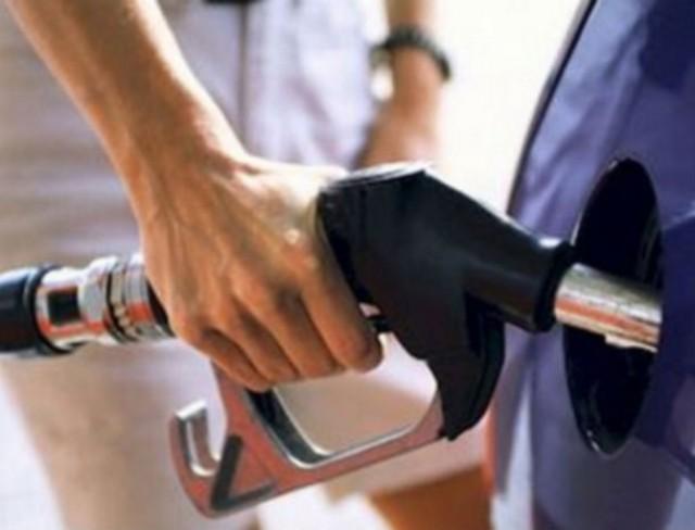 combustíveis estão mais caros face ao mesmo período do ano passado