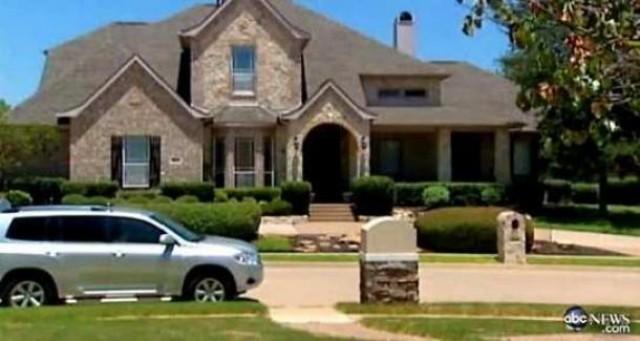 a casa na qual viveu robinson durante oito meses por 16 dólares