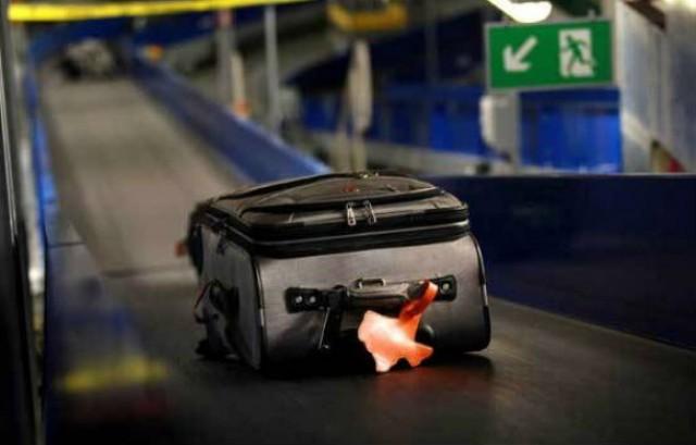 só em 2011, mais de 22 mil desempregados fizeram as malas e emigraram