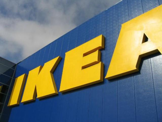 marca sueca tem um projecto semelhante para londres, inglaterra