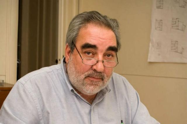 eduardo souto de moura foi galardoado com o prémio pritzker em 2011