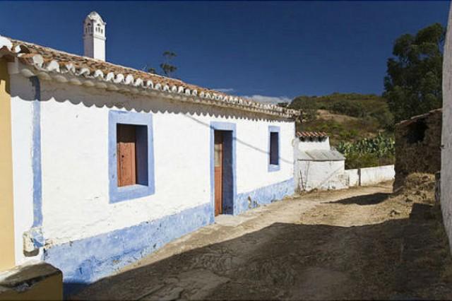 40cd37cf38 casas rurais  quem está a investir na vida no campo — idealista news