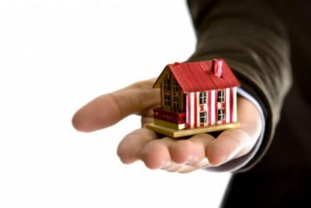 em dezembro, os quatro maiores bancos privados tinham 3,6 mil milhões de euros de casas em dação em pagamento