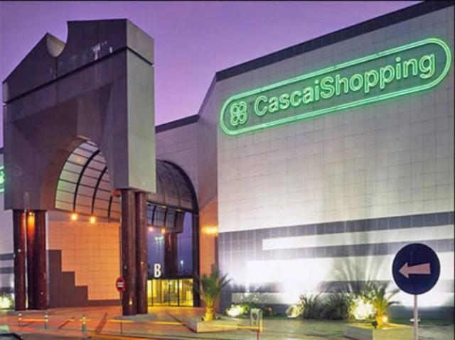 Arquivo de Nova loja CascaiShopping