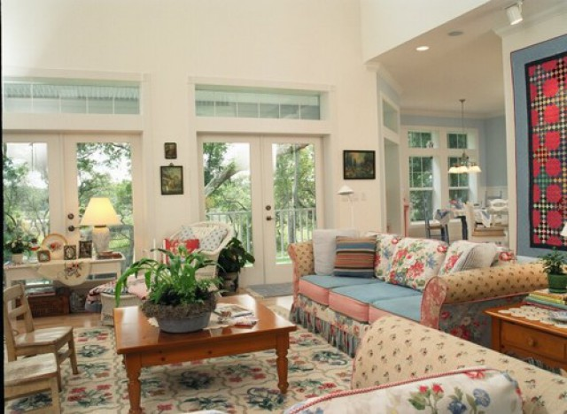 Traditional Living Room By Orange Beach Architects U0026 Designers Lap Of  Luxury Interiors Part 95