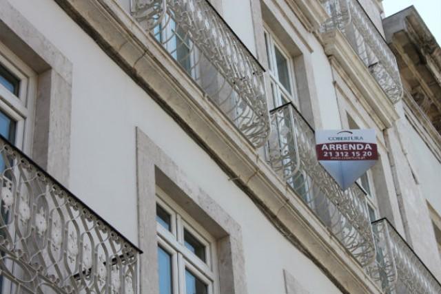 Nova Lei do Arrendamento Urbano entrou em vigor a 12 de Novembro de 2012