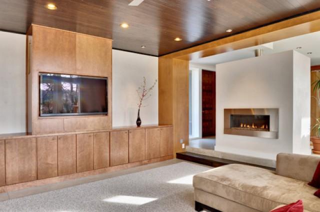 https://st3.idealista.pt/news/arquivos/styles/news_detail/public/2014-02/modern-living-room.jpg?sv=AWkugT3Q&itok=bieaGgD-