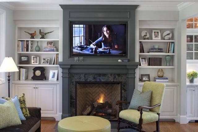 https://st3.idealista.pt/news/arquivos/styles/news_detail/public/2014-02/traditional-family-room.jpg?sv=AW9168g8&itok=ZAFsMoDI