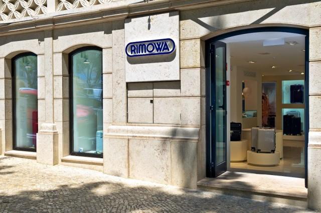 582b1b29a35 Lisboa  loja na Avenida da Liberdade comprada por investidor brasileiro