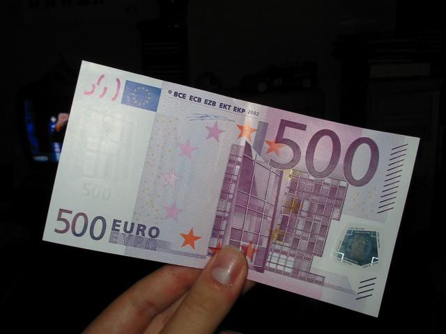 Mais uma relíquia no ebay/OLX etc. - Página 2 Nota_500_euros