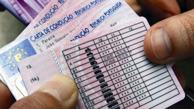 Revalidar a carta de condução sem filas e com desconto? Sim, é possível…