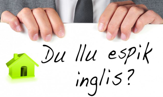 Como Vender Ou Arrendar Uma Casa In English O Dicionário