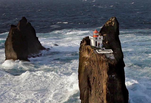 Resultado de imagem para Islândia