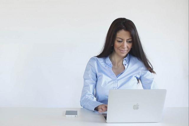 840f45605c2a35 Quem anuncia mais imóveis online, homens ou mulheres? — idealista/news