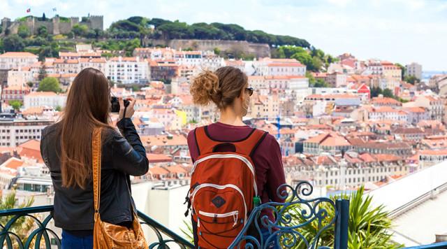 Smart Open Lisboa Housing