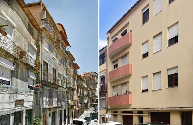 Empresa espanhola entrou este ano em Portugal e soma já nove edifícios, num investimento de 7 milhões de euros. / Mk Premium