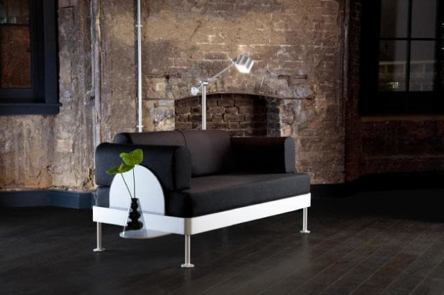 ikea abre hotel na lx factory na pr xima semana idealista news. Black Bedroom Furniture Sets. Home Design Ideas