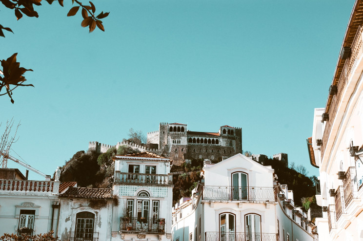 Photo by Diogo Palhais on Unsplash