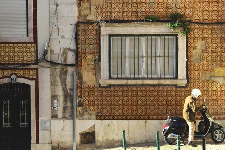 Photo by Laëtitia Buscaylet on Unsplash