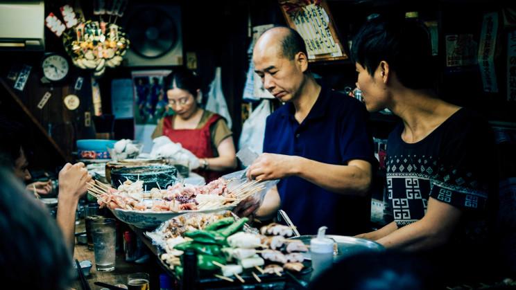 Photo by Lan Pham on Unsplash