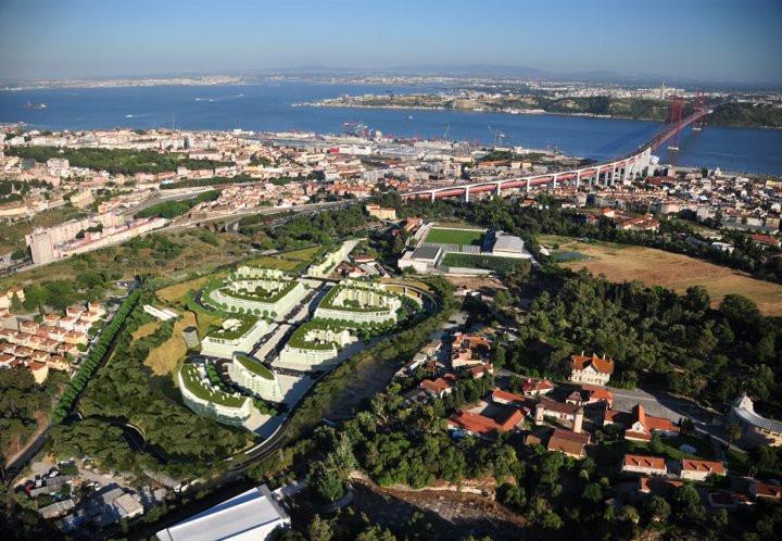 JLL Portugal