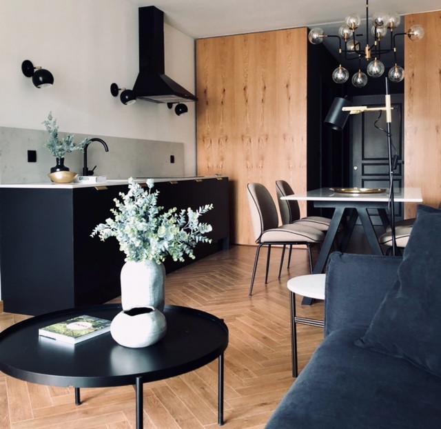 INN Apartments
