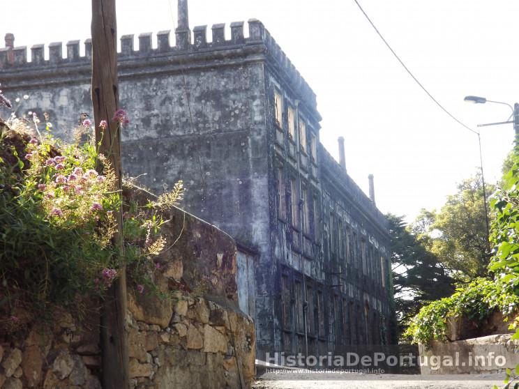 cortesia @historiasdeportugal.info