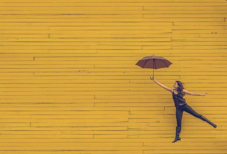 Photo by Edu Lauton on Unsplash