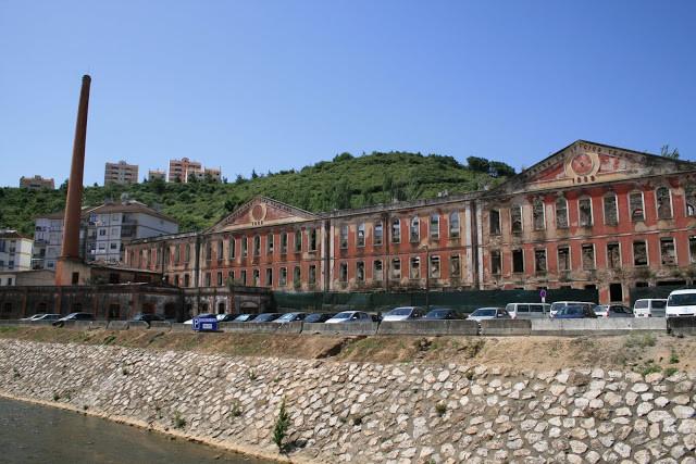 Câmara Municipal de Alenquer