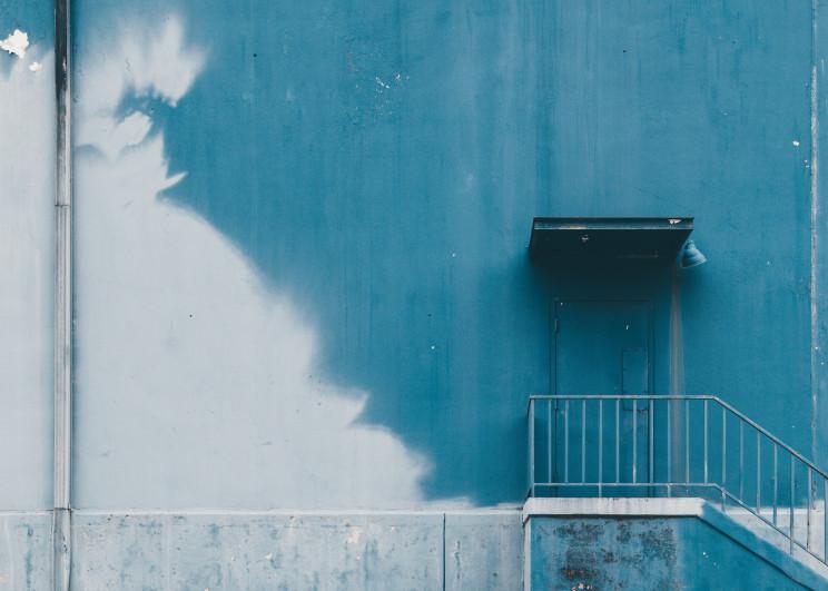 Photo by Khara Woods on Unsplash