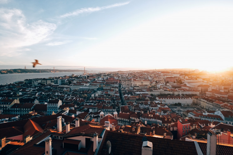 Photo by Stijn te Strake on Unsplash