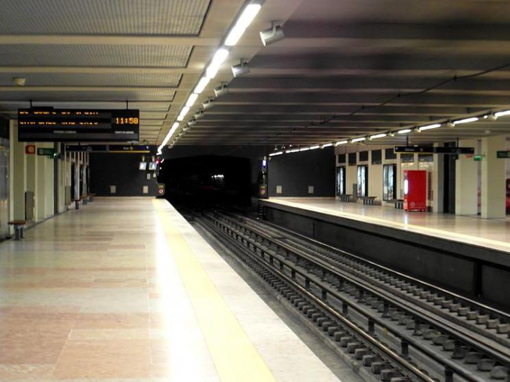 IngolfBLN/wikimedia Commons