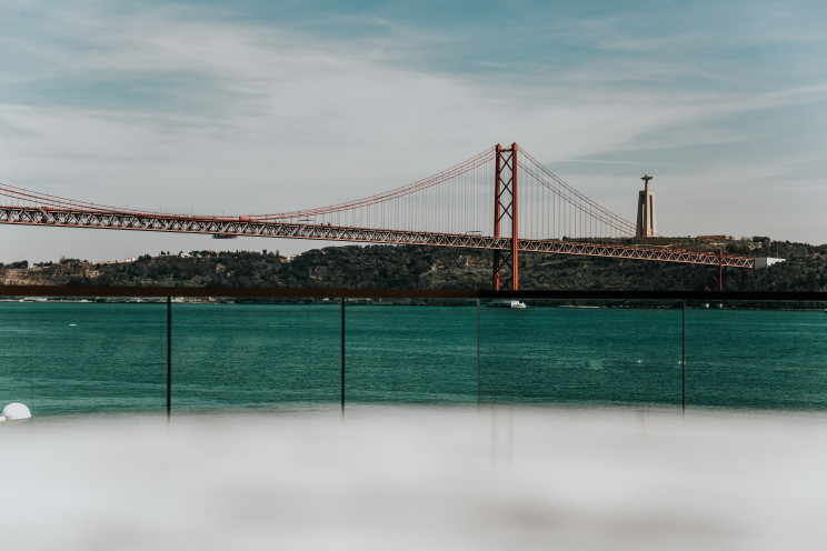 Photo by Vitor Pinto on Unsplash