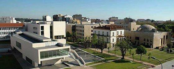 Câmara Municipal de Matosinhos