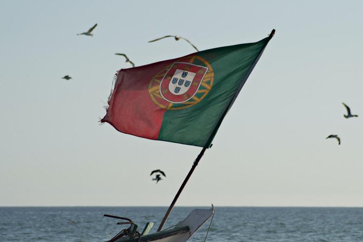 Photo by Pedro Santos on Unsplash