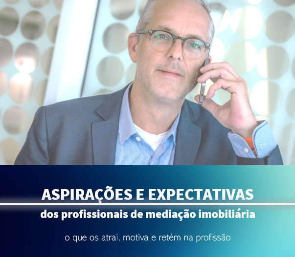 Harrison Assessments Portugal / Massimo Forte