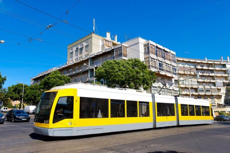 Câmara Municipal de Lisboa (CML)