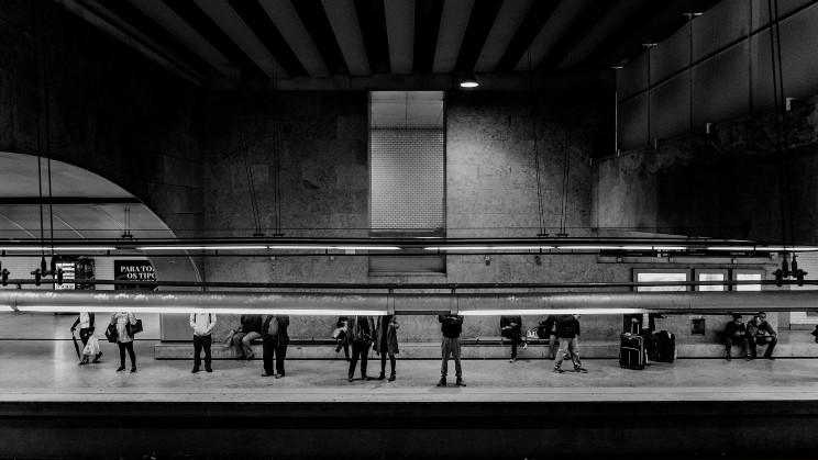 Photo by Marcus Castro on Unsplash