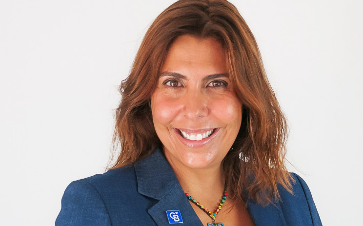 Mónica Felgueiras / Coldwell Banker Portugal