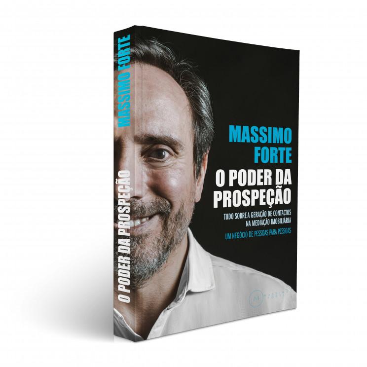 Massimo Forte