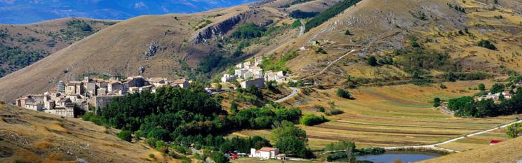 Santo Stefano di Sessania