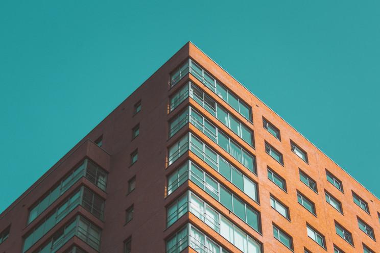 Photo by Echo Grid on Unsplash