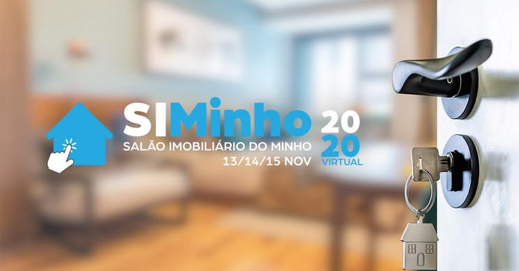 SIMinho2020