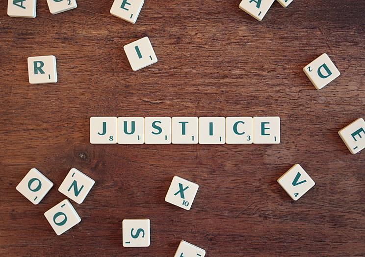 QF-avocat por Pixabay