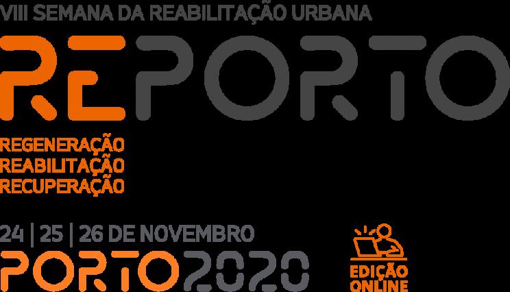 Semana da Reabilitação Urbana do Porto