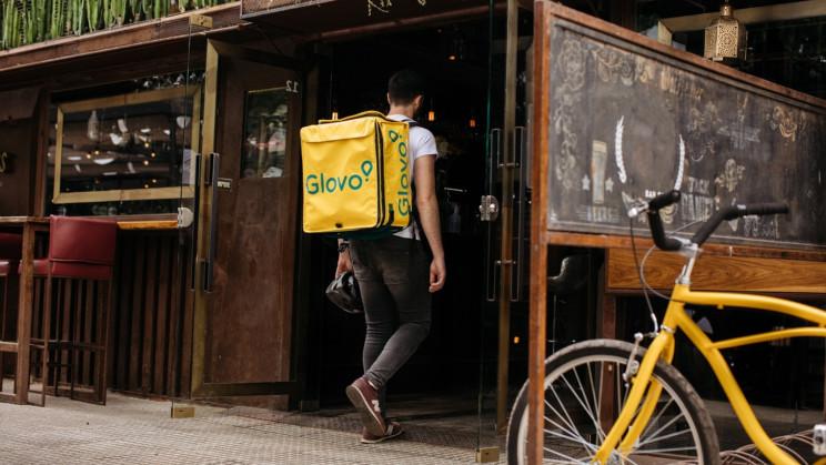 Glovo.com