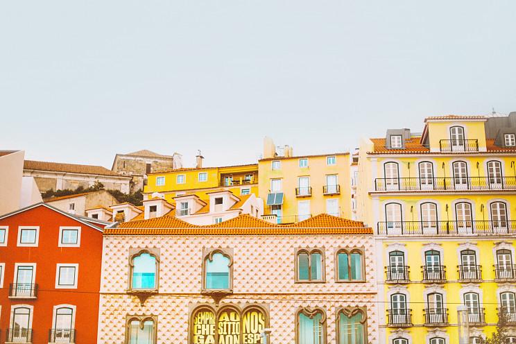 Foto de Daria Shevtsova no Pexels