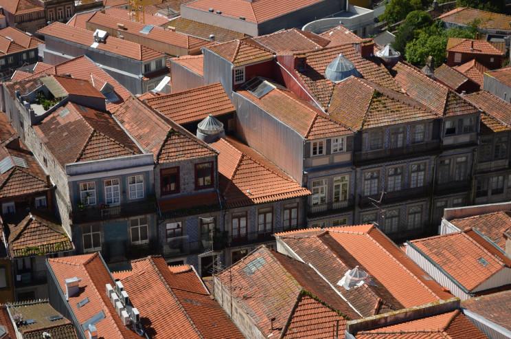 Crédito à habitação em Portugal e na Zona Euro