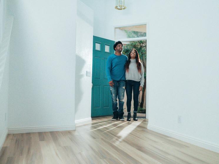 Como conseguir o melhor crédito habitação